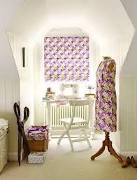 vintage bedroom decor unique photos of beautiful concept of vintage bedroom designs styles
