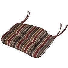 Sunbrella Rocking Chair Cushions 21in Sunbrella Seat Cushion Berlin Gardens Dfohome