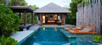 Pool House Plans Ideas Exellent Cool Home Swimming Pools For Decorating Ideas