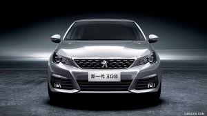 new peugeot cars 2017 2017 peugeot 308 sedan front hd wallpaper 2