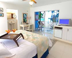 cocoplum beach hotel 2017 room prices deals u0026 reviews expedia