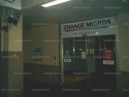 bureau de change a geneve location bureau geneve bureau de change geneve 100 images