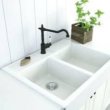 lavabo cuisine ikea evier ikea cuisine mitigeurs et robinets de cuisine installer