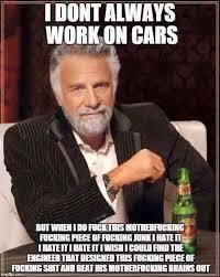 Car Repair Meme - car repair album on imgur