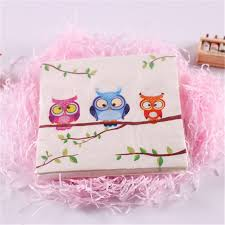 cheap wedding napkins get cheap wedding napkins printed aliexpress alibaba