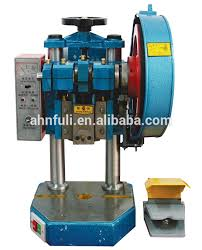 Bench Punch Press Punch Press Punch Press Suppliers And Manufacturers At Alibaba Com
