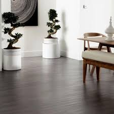 karndean palio lucca cp4509 clic vinyl plank factory direct flooring