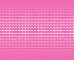girly laptop backgrounds desktop background pink collection 61
