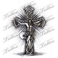 10 best religious tattoo designs images on pinterest drawing