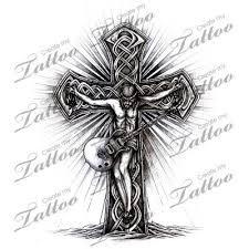 12 best jesus tattoo designs images on pinterest tattoo designs