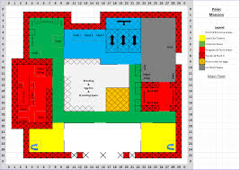 100 peles castle floor plan floor plan home design roseclif peles castle floor plan ark survival evolved u2013 peles mansion u2013 irmandos co za