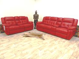 La Z Boy Tamla 3 by Lazboy Sofas And Beds Furnimax Brands Outlet