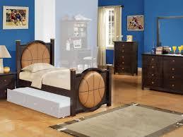 Small Space Bedroom Sets Bedroom Sets Bedroom Sparkling Blue Ideas For Boys Design