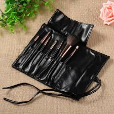 online buy wholesale good powder brush from china good powder