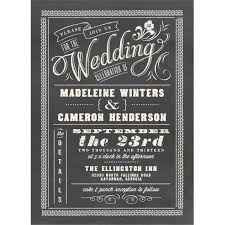 chalkboard wedding invitations chalkboard wedding invitations chalkboard wedding invitations and