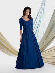 navy blue wedding dress navy blue wedding dresses with sleeves naf dresses