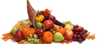 thanksgiving food baskets presbyterian church tacoma