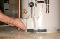 Toilet Faucet Leak Toilet Repair Chattanooga Are You Looking For The Best Plumbing