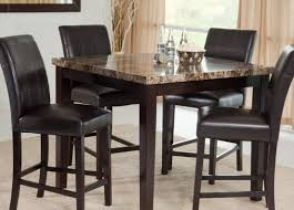100 quality dining room tables small dining room tables
