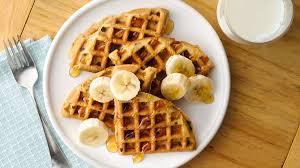 thanksgiving waffle 12 waffle hacks you won u0027t believe pillsbury com