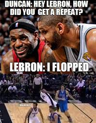 Tim Duncan Meme - nba memes on twitter tim duncan learning how to repeat from