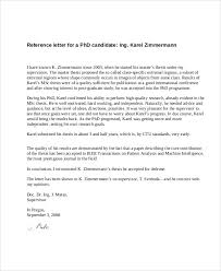 reference letters professional reference sample professional