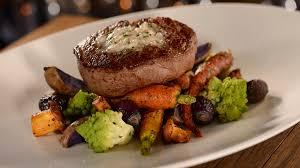 chaise haute cuisine fly chaise haute cuisine fly buffet cuisine fly bahut with buffet