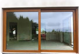Oak Patio Doors Lift And Slide Patio Doors Fresh Lift Slide Patio Doors Oak