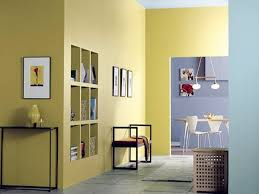 matching paint colors how to color match paint home design inspiration
