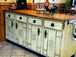 kitchen island post kitchen island post kitchen island gets country makeover