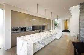 kitchen benchtop ideas marble kitchen benchtop slab imc kitchens tierra este