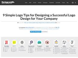 luxury draw your own logo free online 32 with additional company