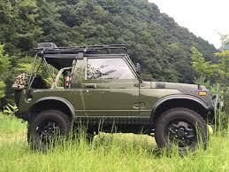 145 best suzuki images on pinterest samurai offroad and jeep