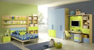 home decorating games for girls kids room boy boys kids rooms brilliant girls room designs home