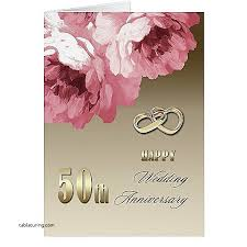 50th wedding anniversary greetings anniversary cards inspirational 123 greetings wedding anniversary