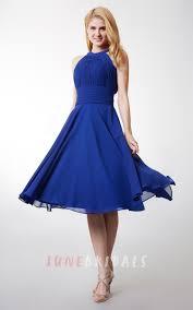 blue bridesmaid dresses royal blue bridesmaid dress csmevents