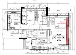 design a floor plan free floor plan design my own salon floor plan free bathroom mobile