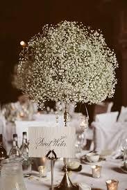 wedding flowers table decorations 60 best wedding flowers images on flower arrangements