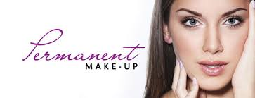 makeup schools in ma what is permanent makeup permanent makeup