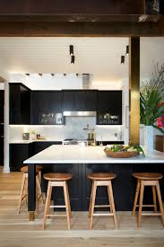 Freedom Furniture Kitchens by Insider Style The People Behind The Scenes On The Block In Vogue