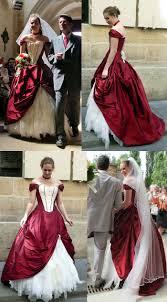 robes de mari e bordeaux volute corsets créatrice robe de mariée sur mesure à orléans