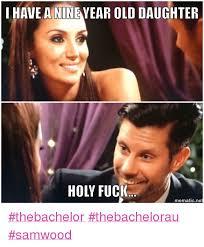 The Bachelor Memes - 25 best memes about the bachelor the bachelor memes