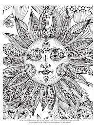 coloring pages challenging coloring pages pinterest free coloring