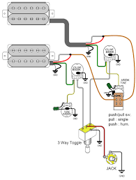 push pull pot wiring group picture image by tag and pots diagram