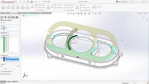 2016 flatten surface tool