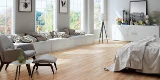 cypress happy floors