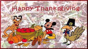 disney thanksgiving wallpaper backgrounds gallery