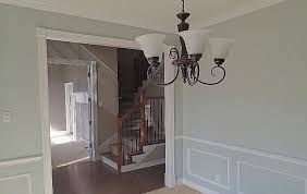 Removing Cottage Cheese Ceiling by Eliminate Your Popcorn Ceilings U0026 Improve Your Home Interior