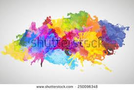 color splashes download free vector art stock graphics u0026 images
