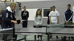 table tennis coaching near me new year new opportunity join one of our coaching courses table